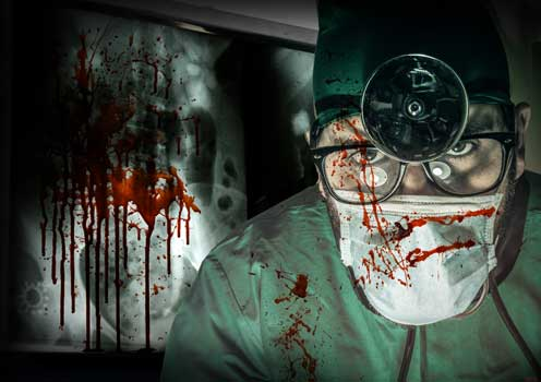 תונה ראשית רוצח הרנטגן